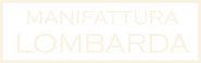 Manifattura Lombarda – Produzione Tessile Logo