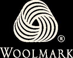 WoolMark, Marchio Qualità Lana, Certificato qualità